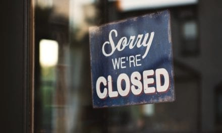 10,000 of America's restaurants are expected to close in the next three weeks – CNN