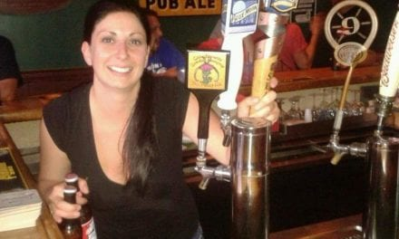 Milford bar owner first to take COVID appeal to Supreme Court – The Middletown Press