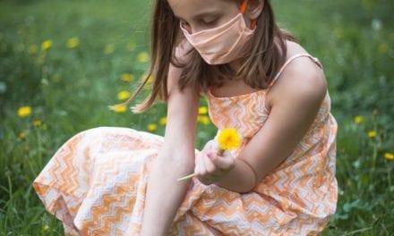 Head of Pfizer Research: Covid Vaccine is Female Sterilization – Health and Money News