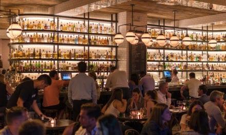 Lamont, Republican Lawmakers Quarrel Over Funding For Restaurant Industry | CT News Junkie