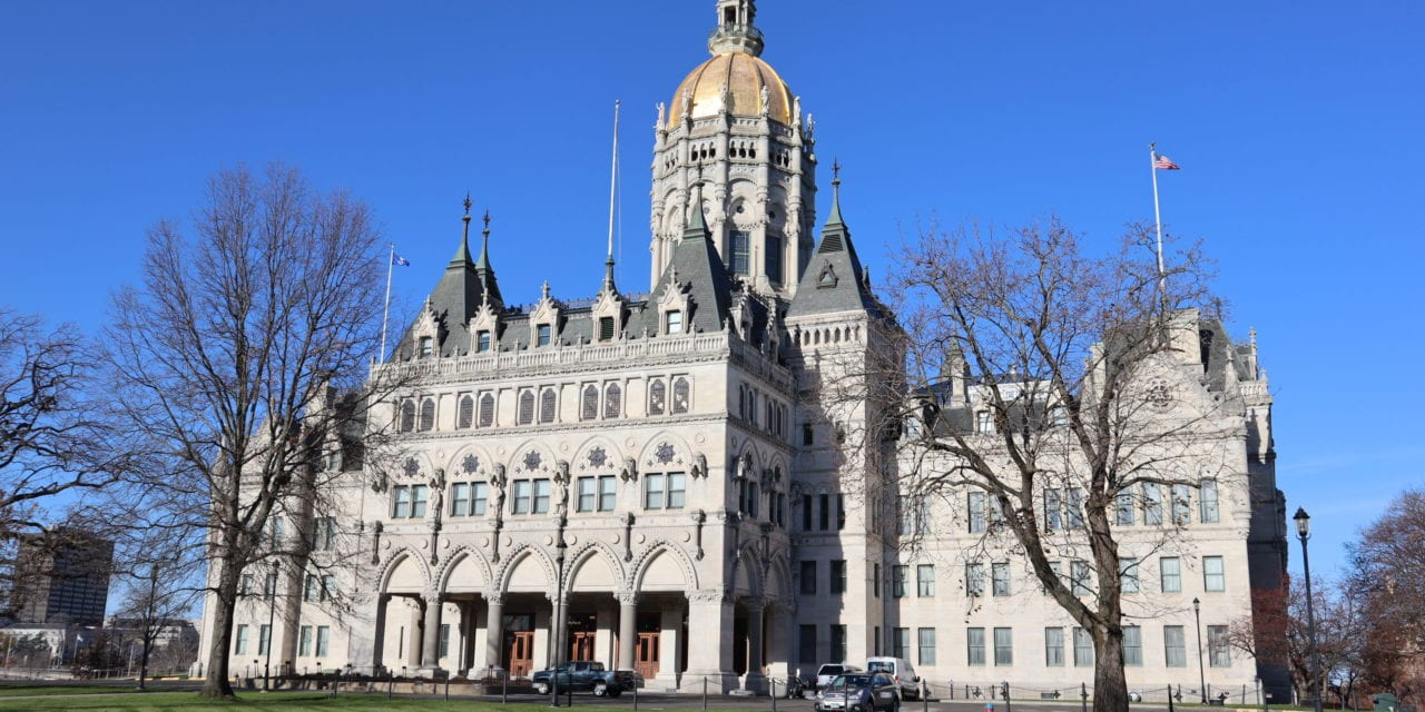 PETITION: MAINTAIN VACCINATION RELIGIOUS EXEMPTION IN CONNECTICUT