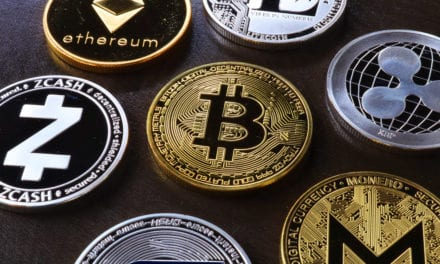 The U.S. Dollar Will Soon Be Fully Digital – Chris Lowe