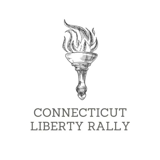 CT Liberty Rally