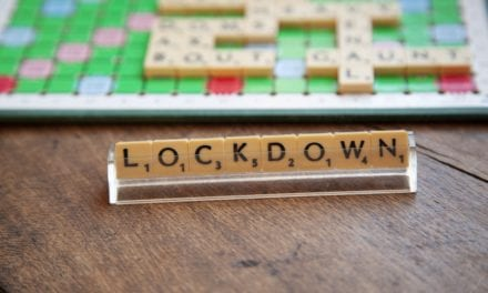 Study Finds U.S. Lockdowns Didn't Make A Big Difference In Stopping Covid: FORBES