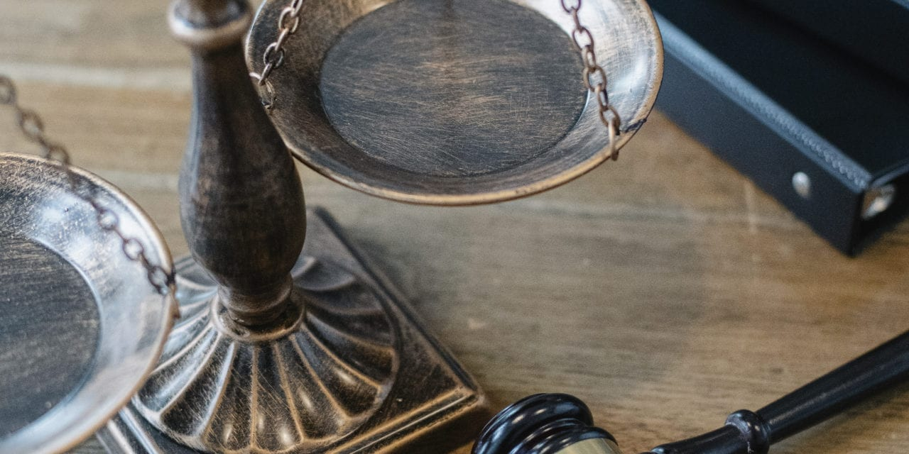 Judge Upholds Mask Mandate, Questions Lamont's Continued Emergency Powers – NBC Connecticut