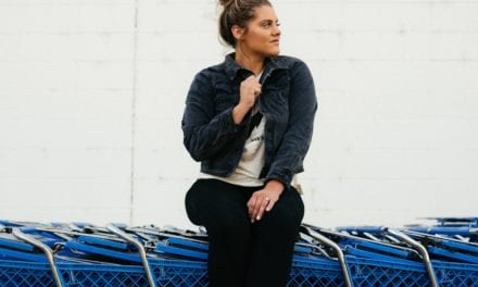Walmart Empowering Individuals with Access to Digital Health Records in partnership with The Commons Project Foundation and CLEAR