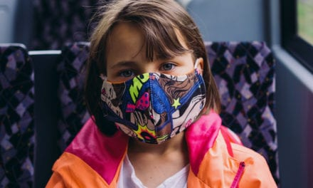 Unmask Our Kids CT: Petition