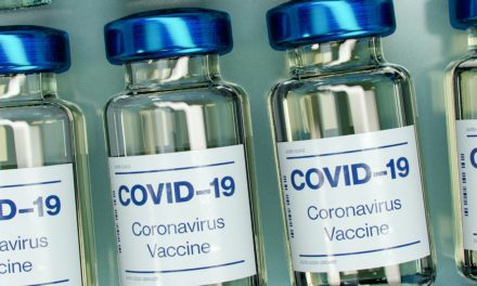 The vacation outbreaks among vaccinated people on Cape Cod is proof that vaccines work, CDC director says