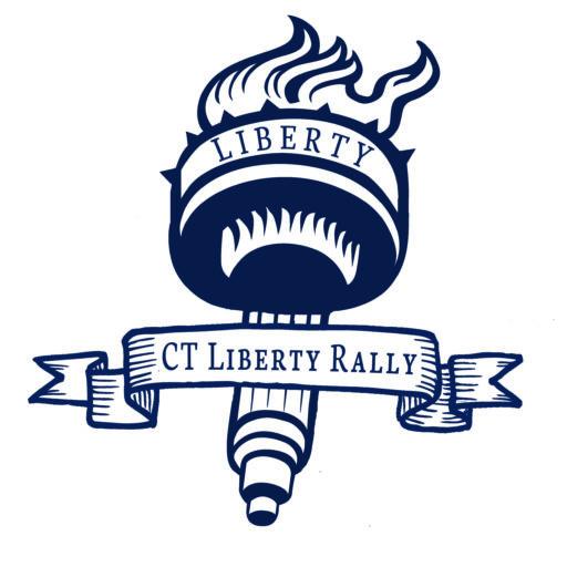 CT Liberty Rally